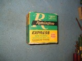 Remington 16ga Rifled Slugs plastic - 5 of 8