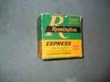 Remington 16ga Rifled Slugs plastic - 6 of 8