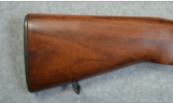 Springfield ArmoryM-1 Garand.30 Cal - 7 of 7