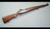 Springfield ArmoryM-1 Garand.30 Cal - 1 of 7