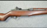 Springfield ArmoryM-1 Garand.30 Cal - 2 of 7