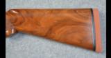 Winchester Model 21 Heavy Duck.12 Gauge - 6 of 7