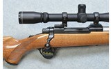 Ruger ~ M77 Custom ~ .270 Win - 2 of 7