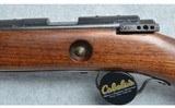 Winchester ~ Model 75 ~ 22 LR - 4 of 9