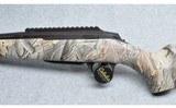Tikka ~ T3 ~ 338 Winchester Magnum - 8 of 10