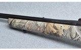 Tikka ~ T3 ~ 338 Winchester Magnum - 6 of 10