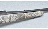 Tikka ~ T3 ~ 338 Winchester Magnum - 4 of 10