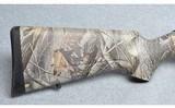 Tikka ~ T3 ~ 338 Winchester Magnum - 2 of 10