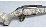 Tikka ~ T3 ~ 338 Winchester Magnum - 3 of 10