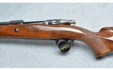 Browning ~ 7mm Remington Magnum - 8 of 10