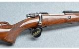 Browning ~ 7mm Remington Magnum - 3 of 10