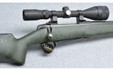 Sako ~ A7M ~ 300 Winchester Magnum - 3 of 10