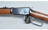 Winchester ~ 1894 ~ 38-55 Winchester - 8 of 11