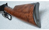Winchester ~ 1894 ~ 38-55 Winchester - 10 of 11
