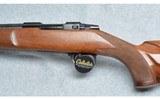 Sako ~ A1 ~ 223 Remington - 8 of 10