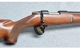Sako ~ A1 ~ 223 Remington - 3 of 10