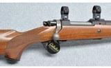 Ruger ~ M77 Hawkeye ~ 223 Remington - 3 of 10