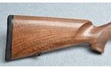 Steyr Arms ~ ZRII ~ 17 HMR - 2 of 10