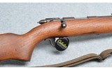 Remington ~ 510 ~ 22 LR - 3 of 10