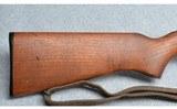 Remington ~ 510 ~ 22 LR - 2 of 10