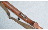 Remington ~ 510 ~ 22 LR - 7 of 10
