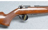 Browning ~ 22 LR - 3 of 10