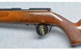 Browning ~ 22 LR - 8 of 10