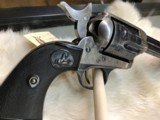 Colt Single Action Army - First Generation - 3 of 6