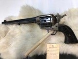 Colt Single Action Army - First Generation - 1 of 6