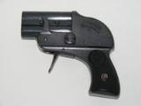 Perplex Model 2