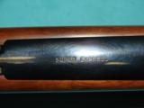 Winchester 70 Super Express - 10 of 10