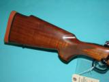 Winchester 70 Super Express - 3 of 10
