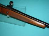 Winchester 70 Super Express - 5 of 10