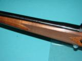 Winchester 70 Super Express - 6 of 10