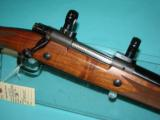 Winchester 70 Super Express - 2 of 10
