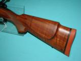 Winchester 70 Super Express - 4 of 10