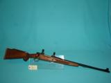 Winchester 70 Super Express - 1 of 10