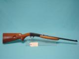 Browning Takedown 22