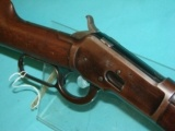 Winchester 1892 - 2 of 25