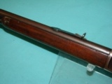 Winchester 1892 - 12 of 25