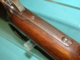 Winchester 1892 - 17 of 25