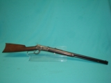 Winchester 1892 - 1 of 25