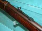 Winchester 1892 - 8 of 25
