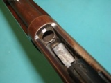 Winchester 1892 - 23 of 25