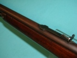 Winchester 1892 - 15 of 25