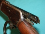 Winchester 1892 - 24 of 25