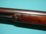 Winchester 1892 - 13 of 25