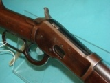 Winchester 1892 - 7 of 25