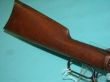 Winchester 1892 - 3 of 25