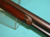 Winchester 1892 - 9 of 25